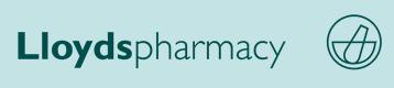 lloydspharmacylogo1