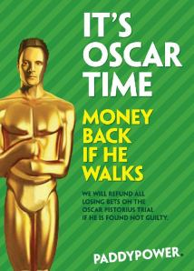paddy-power-oscar